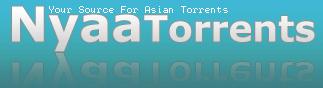 NyaaTorrents - источник торрентов аниме (ансаб, RAW) и манги